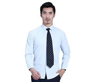 男士衬衫定制