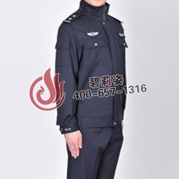 高端制服高端制服。